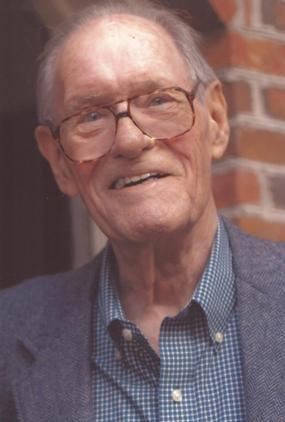 """Photo of Samuel Hubert """"Hubie"""" Mayes"""