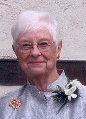 Photo of Lucille Ellen Remley Williams Sunleaf-Strawman