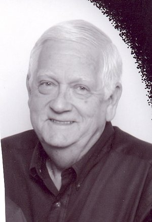Photo of William V. Wyatt