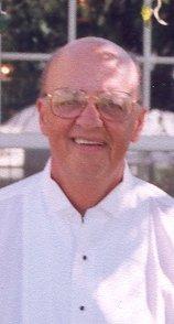 "Photo of Robert ""Bob"" James Lee"