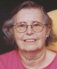 Photo of Peggy  Audrey  Diffin