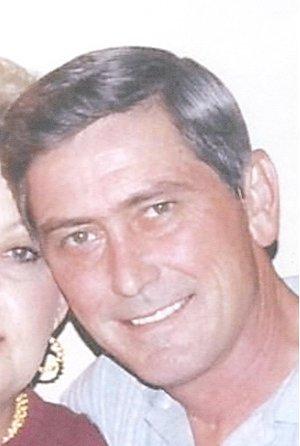 Photo of Bob Logan