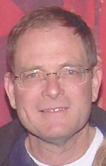 Photo of David Harold Adams