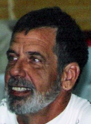 Photo of Warren Elmer Porter