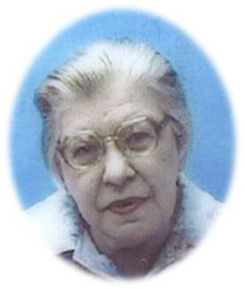 Photo of Delores Payne
