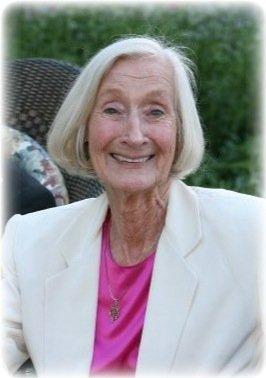 Photo of Jeanie Stewart Moore