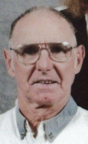 Photo of James Berry Reynolds