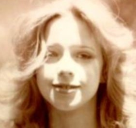 Photo of Le Ann Kathleen Davis