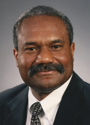 Photo of Pearlie Sylvester Reed
