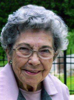 Photo of Marguerite Eliza  Keenan