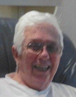 Photo of James D. Hicks Sr.