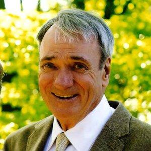 Photo of Charles M.  Davis