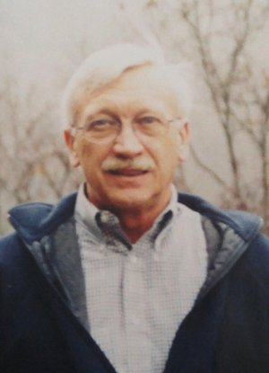 Obituary for Danny Lee Harris, Rome, GA