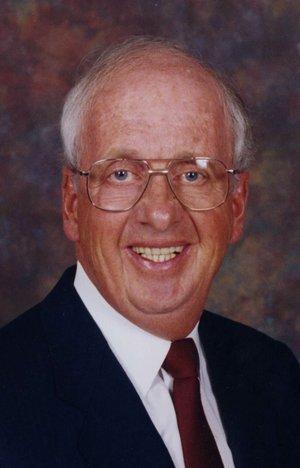 "Photo of Jefferson ""Gary"" Edwards"