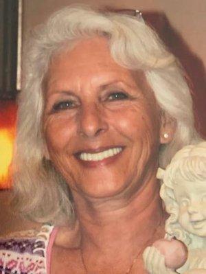 Photo of Paula Diane Dickey Watts Smith