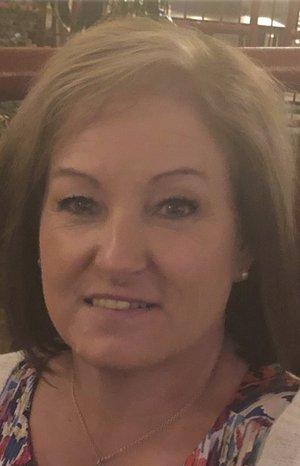 Photo of Denise (Johnston) Loyd