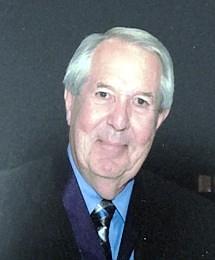"Photo of James  ""Pete"" Gunn"