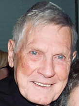 Photo of Edward Thomas Uekman