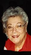 Photo of Gula Lytle