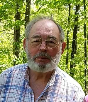 """Photo of James Edward """"Jimmy"""" Sandusky, Jr."""