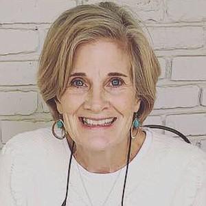 Photo of Kathy Ann Kresse