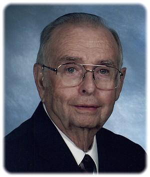 Photo of Edgar Lee Clark