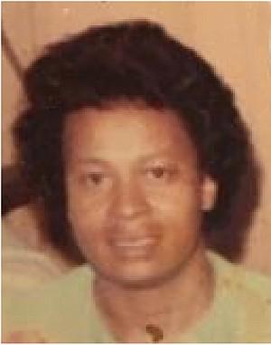 Photo of Dora B. Coleman Watson