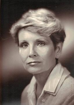 Photo of Mary  Ellen  Coburn
