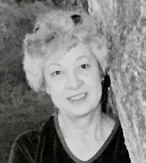 Photo of Rosemary  Salome Griffith