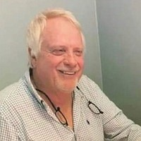 Photo of Philip David Steed