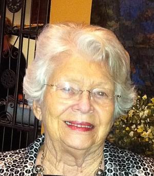 Photo of Marilyn R. (Beecher) Phillips