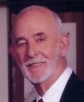 "Photo of Billy ""Bill"" Ray Lusk"