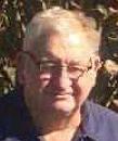 Photo of Fred S. Shelton Jr.