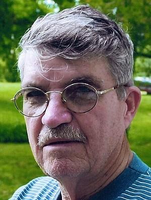 Photo of Leon Dean Allen
