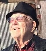 Photo of Richard Earl Norman