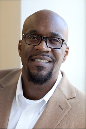 Photo of Dr. Alphonso Walter Grant