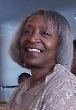 Obituary for Valora Walker-Wade, Calumet City, IL