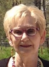 Photo of Sybil Annette Kryer