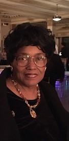Photo of Ramona Bonds