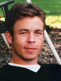 Obituary of William Graham Pierce of Little Rock, Arkansas