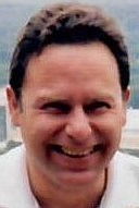 Photo of Mark Andrew Marino
