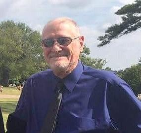 Photo of Donald  Gleason