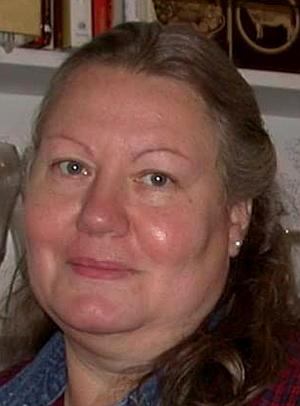 Photo of Regina Erma Thomas Carmichael  Norwood