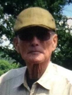 "Photo of Robert E. ""Bobby"" Pianalto"