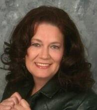 Photo of Deborah (Debbie) Nielsen-Higgins