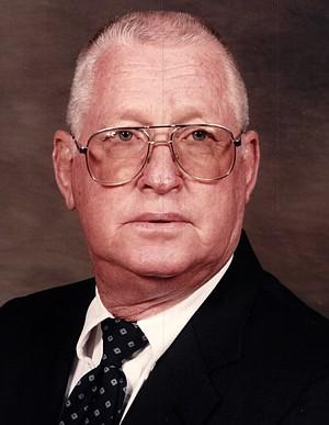 Photo of Donnie Gene Crossett