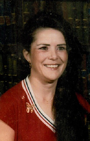 Photo of Stella O'Neill