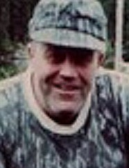 Photo of Donald Brackney