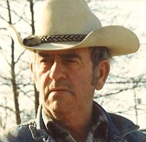 Photo of Harold L. Norton