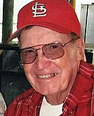 Photo of Robert William Tunstill